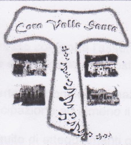 Coro Valle Santa