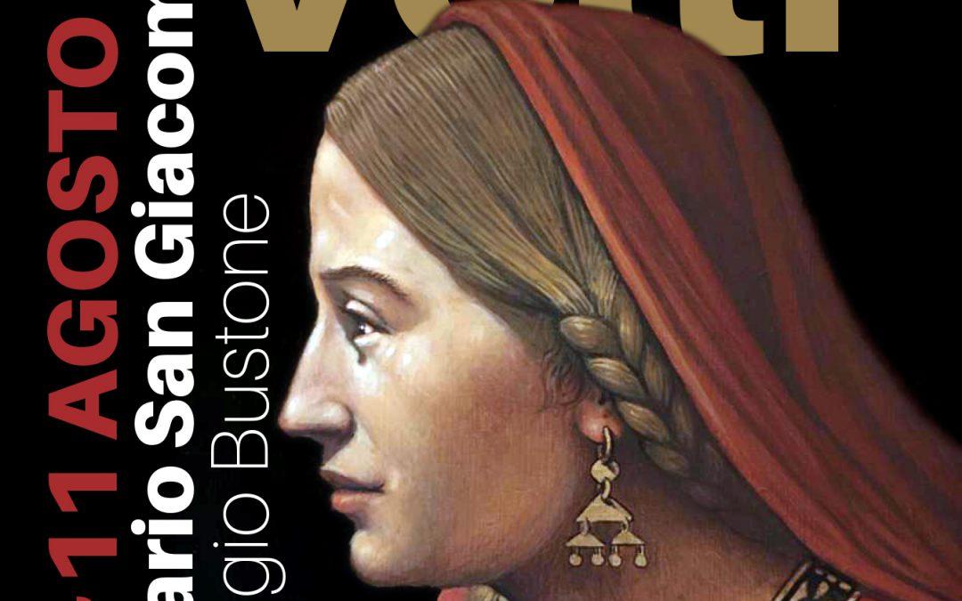 L'arte e la poesia al tempo del Covid-19