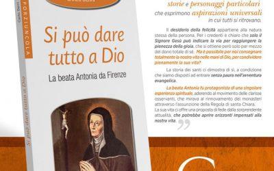 La beata Antonia da Firenze